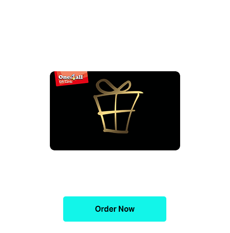 Employee rewards done properly. Show your appreciation in a way that your employees can get on board with.